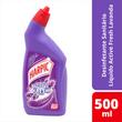 130004-Harpic-Desinfetante-Sanitario-Liquido-Active-Fresh-Lavanda-500ml