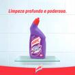 130004-Harpic-Desinfetante-Sanitario-Liquido-Active-Fresh-Lavanda-500ml--3-