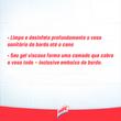 130004-Harpic-Desinfetante-Sanitario-Liquido-Active-Fresh-Lavanda-500ml--4-