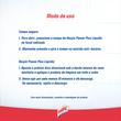 130004-Harpic-Desinfetante-Sanitario-Liquido-Active-Fresh-Lavanda-500ml--5-