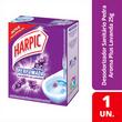 610031-Harpic-Limpador-e-Aromatizador-Sanitario-Pedra-Perfumada-Aroma-Plus-Lavanda-25g