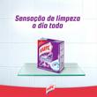 610031-Harpic-Limpador-e-Aromatizador-Sanitario-Pedra-Perfumada-Aroma-Plus-Lavanda-25g--3-