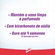 610031-Harpic-Limpador-e-Aromatizador-Sanitario-Pedra-Perfumada-Aroma-Plus-Lavanda-25g--4-