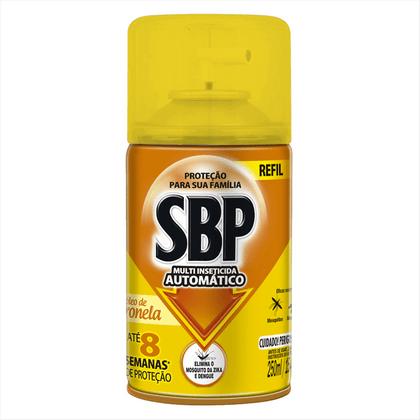 350015-SBP-Multi-Inseticida-Automatico-Oleo-de-Citronela-Refil-250ml---Duracao-ate-8-semanas--2-