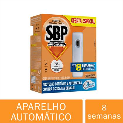 350008-SBP-Multi-Inseticida-Automatico-Aparelho---Refil-250ml---Duracao-ate-8-semanas