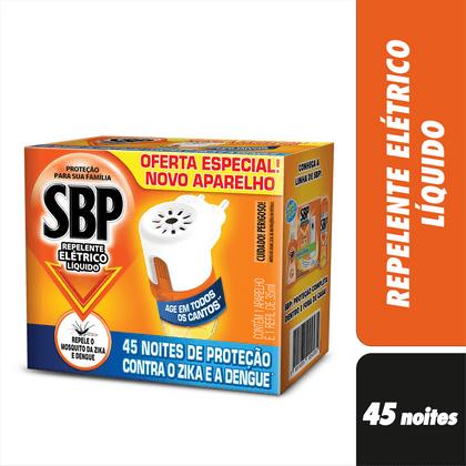 350012-SBP-Repelente-Eletrico-Liquido-Aparelho---Refil-de-45-noites