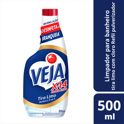 470037-Veja-x-14-Tira-Limo-Limpador-para-Banheiro-Refil-Pulverizador-500ml