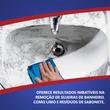 470037-Veja-x-14-Tira-Limo-Limpador-para-Banheiro-Refil-Pulverizador-500ml--3-