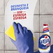 470037-Veja-x-14-Tira-Limo-Limpador-para-Banheiro-Refil-Pulverizador-500ml--4-