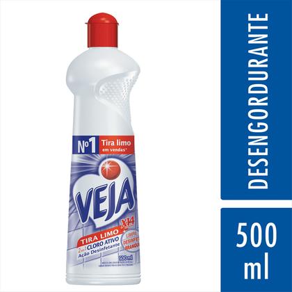 470040-Veja-x-14-Tira-Limo-Limpador-para-Banheiro-Squeeze-500ml