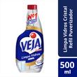 440007-Veja-Vidrex-Cristal-Limpador-para-vidros-Refil-para-Pulverizador-500ml