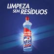 440002-Veja-Vidrex-Tradicional-Limpador-para-Vidros-com-Alcool-Squeeze-com-20--de-desconto--6-