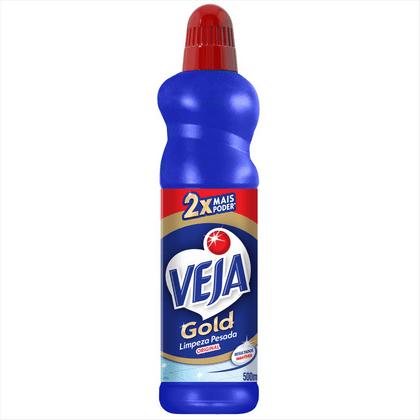 470003-Veja-Limpador-para-Limpeza-Pesada-Original-500ml--2-