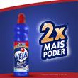 470003-Veja-Limpador-para-Limpeza-Pesada-Original-500ml--3-