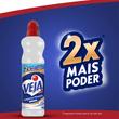 920269-Veja-Limpador-para-Limpeza-Pesada-Cloro-Ativo-2-em-1---500ml--3-