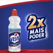 470038-Veja-Limpador-para-Limpeza-Pesada-Cloro-Ativo-2-em-1---1L--3-