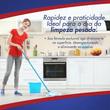 470038-Veja-Limpador-para-Limpeza-Pesada-Cloro-Ativo-2-em-1---1L--4-