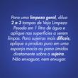 470038-Veja-Limpador-para-Limpeza-Pesada-Cloro-Ativo-2-em-1---1L--5-