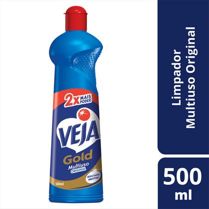 470002-Veja-Limpador-Multiuso-Original-500ml