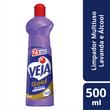 470034-Veja-Limpador-Multiuso-Lavanda-e-Alcool-500ml