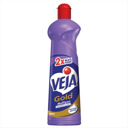 470034-Veja-Limpador-Multiuso-Lavanda-e-Alcool-500ml--2-