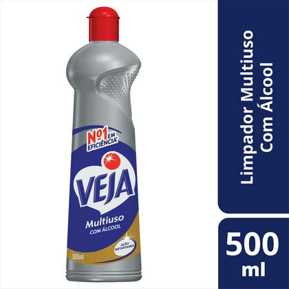 470035-Veja-Limpador-Multiuso-com-Alcool-500ml