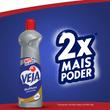 470035-Veja-Limpador-Multiuso-com-Alcool-500ml--4-