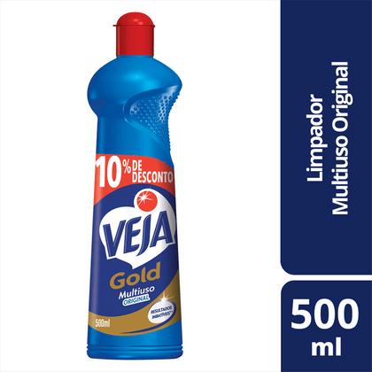 470010-Veja-Limpador-Multiuso-Original-500ml-com-10--de-desconto