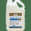 720022-Audax-Gold-Limpador-Amoniacal
