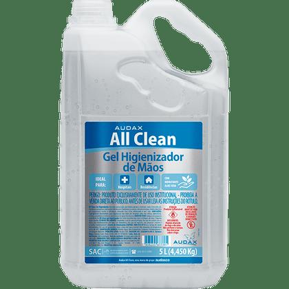 020063-All-Clean-Alcool-Gel-70º
