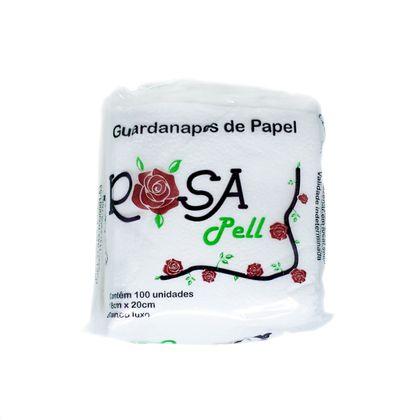 330045_Guardanapo_18x20__50_Pacotes_C100_Folhas_Rosa_Pell-4-