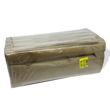 760020-Saco_Kraft_5kg_-_500_Unidades_Pa10315