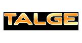 Logo - Talge