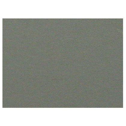 image-5c40e35794d54e5287e1ce8fab3ad510