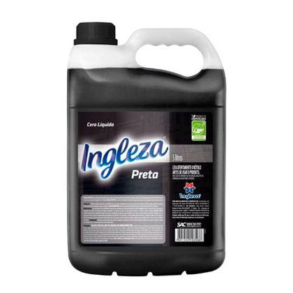 Cera-Liquida-Preta-5-Litros-Ingleza