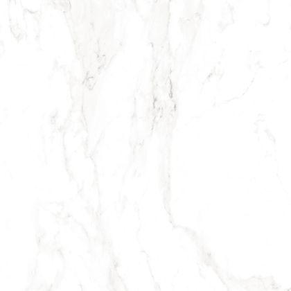 image-2fbf1ad818f54d149a527d82ae1e521f