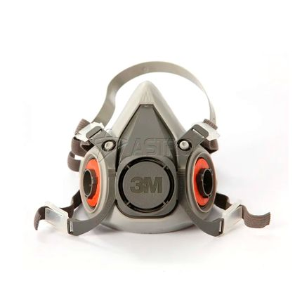 Mascara-Semifacial-6200---3M