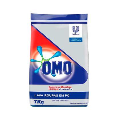 Omo-Detergente-Em-Po-Bag-7kg