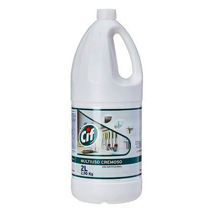 Cif-Multiuso-Cremoso-2L