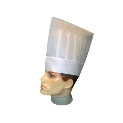 Chapeu-Cozinheiro-Tnt-29x29-Unitario-Requinte