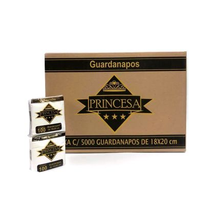 Guardanapo-Princesa-18x20