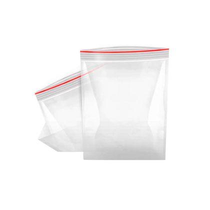 Saco-Plastico-c--Zip-14x20-Pacote-com-100-Unidades-Talge