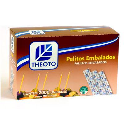 Palito-de-Dente-Sache-Embalado-com-Papel-Caixa-com-2000-Unidades-Theoto