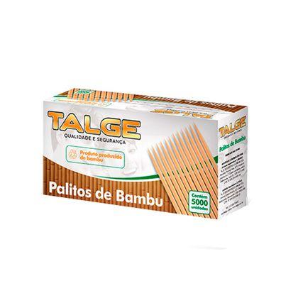 Palitos-de-Bambu-Caixa-com-5000-Unidades-Talge