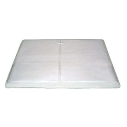 Saco-plastico-para-alimentos-grande-60x80cm
