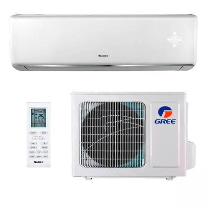 Ar-Condicionado-Gree-Split-Eco-Garden-Hi-Wall-24000-Btus-Frio-220V-Mono