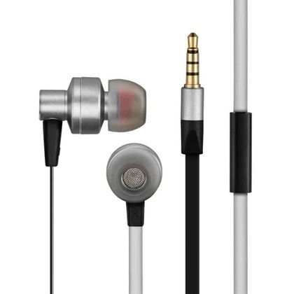 In-Ear-Headset-Stereo-Audio-Wired---PH156