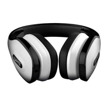 Over-Ear-Stereo-Audio---PH149