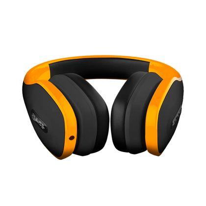 Over-Ear-Stereo-Audio---PH148