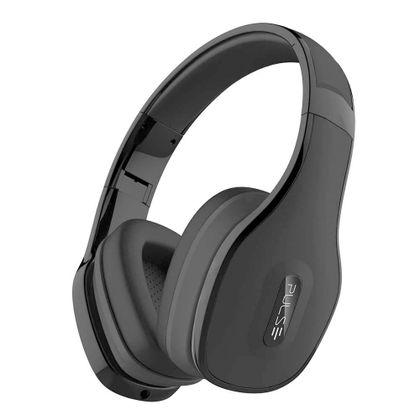 Over-Ear-Stereo-Audio---PH147
